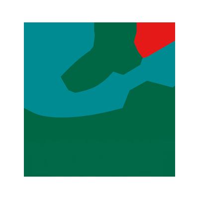 Crédit Agricole Martinique Guyane