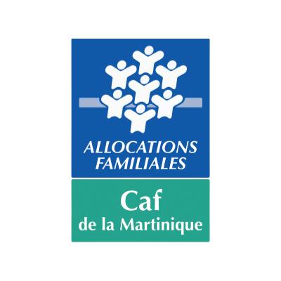 Client Mark et Action CAF Martinique