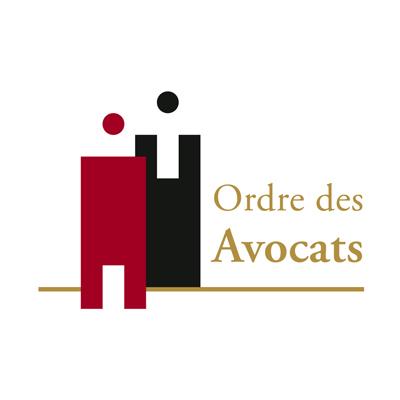 Client Mark et Action Ordre des Avocats