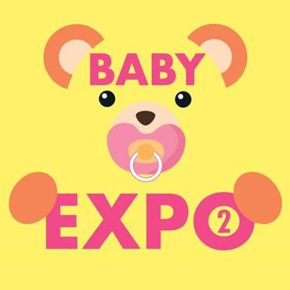 Salon Baby Expo Saison 2