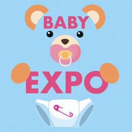 Salon Baby Expo