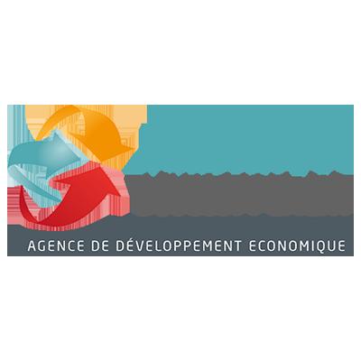 Client Mark et Action Martinique Développement
