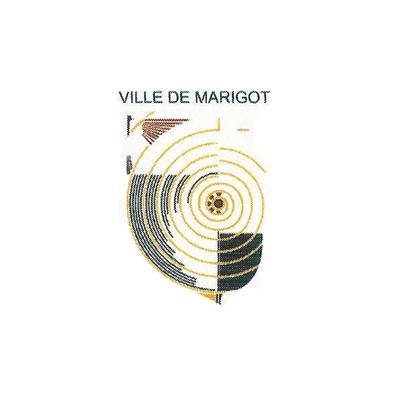 Client Mark et Action Ville de Marigot