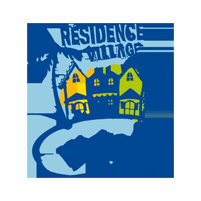 Client Mark et Action Résidence créole